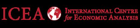 ICEA: International Centre for Economic Analysis